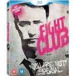 Blu-ray price comparison Fight Club [Blu-ray] [1999]